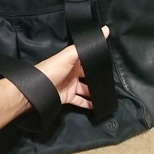 lululemon athletica Bags - Lululemon Travel Bag